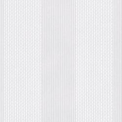 Tacito CS - 21 ivory | Tejidos decorativos | nya nordiska