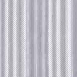 Tacito CS - 23 silver | Tejidos decorativos | nya nordiska