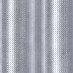 Tacito CS - 24 anthrazite | Drapery fabrics | nya nordiska