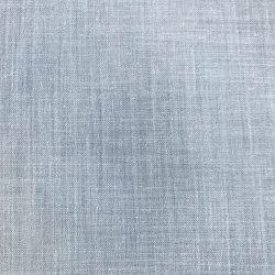 Tema CS - 01 white | Tejidos decorativos | nya nordiska