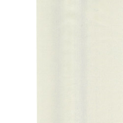 Tessa - 01 flint | Tessuti decorative | nya nordiska
