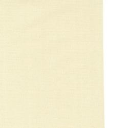 Tessa - 03 camel | Tessuti decorative | nya nordiska