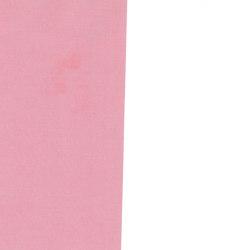 Tessa - 06 pink | Tejidos decorativos | nya nordiska