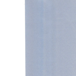 Tessa - 07 lavender | Drapery fabrics | nya nordiska