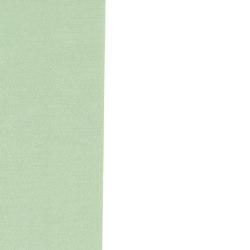 Tessa - 10 reseda | Tejidos decorativos | nya nordiska