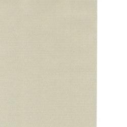 Tessa - 14 hazel | Drapery fabrics | nya nordiska