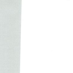 Tessa - 16 silver | Tejidos decorativos | nya nordiska