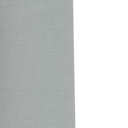 Tessa - 17 basalt | Tejidos decorativos | nya nordiska