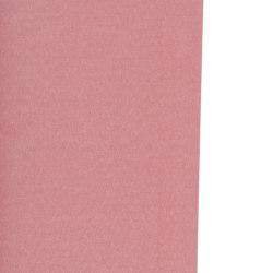 Tessa - 19 red | Tejidos decorativos | nya nordiska