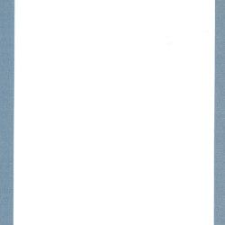 Tessa - 20 blue | Tejidos decorativos | nya nordiska
