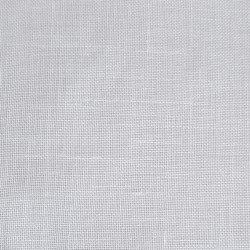 Tolino - 01 white | Tejidos decorativos | nya nordiska