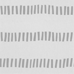 Tonno - 132 negativ | Tejidos decorativos | nya nordiska