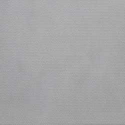 Tuell FR - 41 white | Tejidos decorativos | nya nordiska