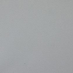 Tuell FR - 43 natural | Tejidos decorativos | nya nordiska