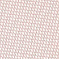 Tuell FR - 46 mauve | Tejidos decorativos | nya nordiska
