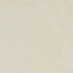 Tuell FR - 49 tabac | Tejidos decorativos | nya nordiska