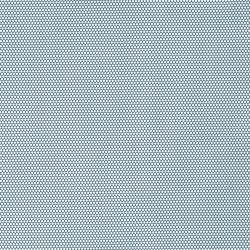 Tuell FR - 52 blue | Tejidos decorativos | nya nordiska