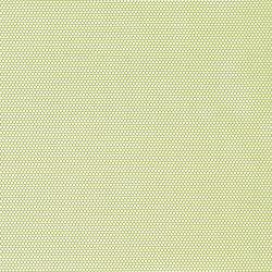 Tuell FR - 53 green | Tejidos decorativos | nya nordiska