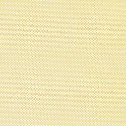 Tuell FR - 54 gold | Tejidos decorativos | nya nordiska