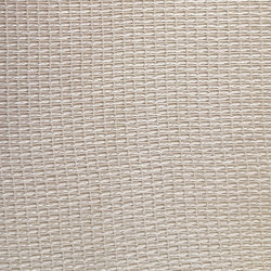 Twist CS - 11 white | Tejidos decorativos | nya nordiska
