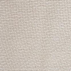 Twist CS - 12 ivory | Tejidos decorativos | nya nordiska