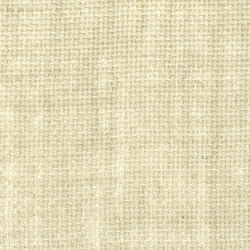 Ubundu - 02 sand   Drapery fabrics   nya nordiska