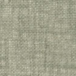 Ubundu - 04 flax   Tessuti decorative   nya nordiska