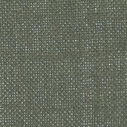 Ubundu - 05 moss   Tessuti decorative   nya nordiska