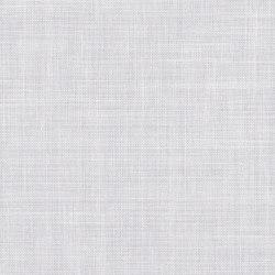 Valens CS - 05 silver | Drapery fabrics | nya nordiska