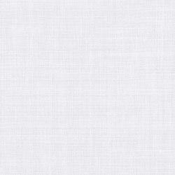 Valens CS - 06 white | Drapery fabrics | nya nordiska