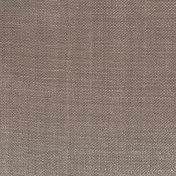 Valens CS - 13 tabac | Drapery fabrics | nya nordiska