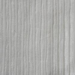 Viavai - 11 ivory   Drapery fabrics   nya nordiska