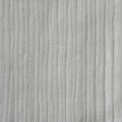 Viavai - 11 ivory | Tejidos decorativos | nya nordiska