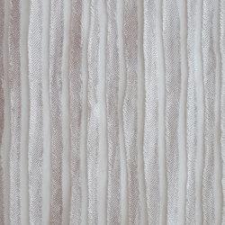 Viavai - 12 silver | Tejidos decorativos | nya nordiska