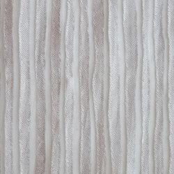 Viavai - 13 grey | Drapery fabrics | nya nordiska