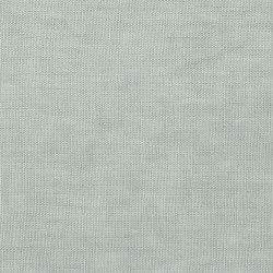 Vintage 2.0 - 01 flint | Tessuti decorative | nya nordiska