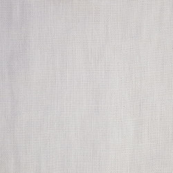 Vintage 2.0 - 02 white | Tessuti decorative | nya nordiska
