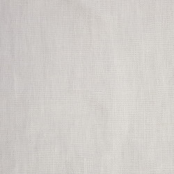 Vintage 2.0 - 03 ivory | Tessuti decorative | nya nordiska
