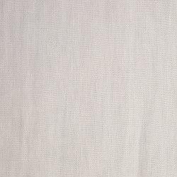 Vintage 2.0 - 04 bone | Tessuti decorative | nya nordiska