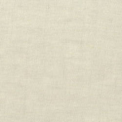Vintage 2.0 - 05 natural | Tessuti decorative | nya nordiska