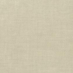Vintage 2.0 - 06 sand | Tessuti decorative | nya nordiska