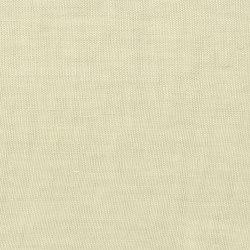 Vintage 2.0 - 07 flax | Tessuti decorative | nya nordiska