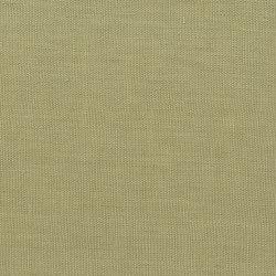 Vintage 2.0 - 08 hazel | Tessuti decorative | nya nordiska