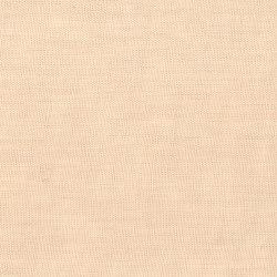 Vintage 2.0 - 10 powder | Tessuti decorative | nya nordiska