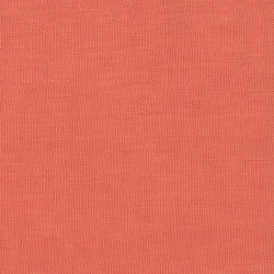 Vintage 2.0 - 11 coral | Tessuti decorative | nya nordiska