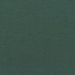 Vintage 2.0 - 12 hunter | Tessuti decorative | nya nordiska