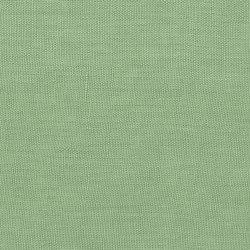Vintage 2.0 - 13 jade | Tessuti decorative | nya nordiska