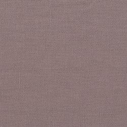 Vintage 2.0 - 15 mauve | Tessuti decorative | nya nordiska