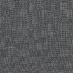 Vintage 2.0 - 16 graphite | Tessuti decorative | nya nordiska