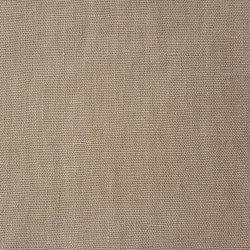 Vintage 2.0 - 17 grey | Tejidos decorativos | nya nordiska